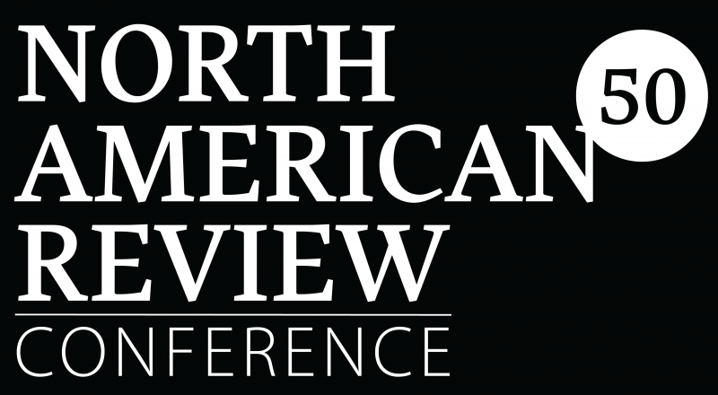 north american review conference